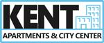 Kent Apartments & City Center